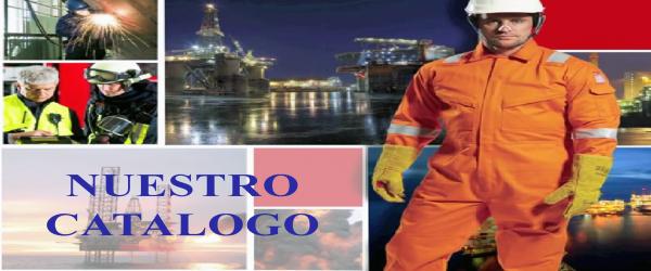 fecdb3978cf Epicenter Canarias Epis Vestuario Laboral Uniformes Ropa trabajo/Calzado  Seguridad/